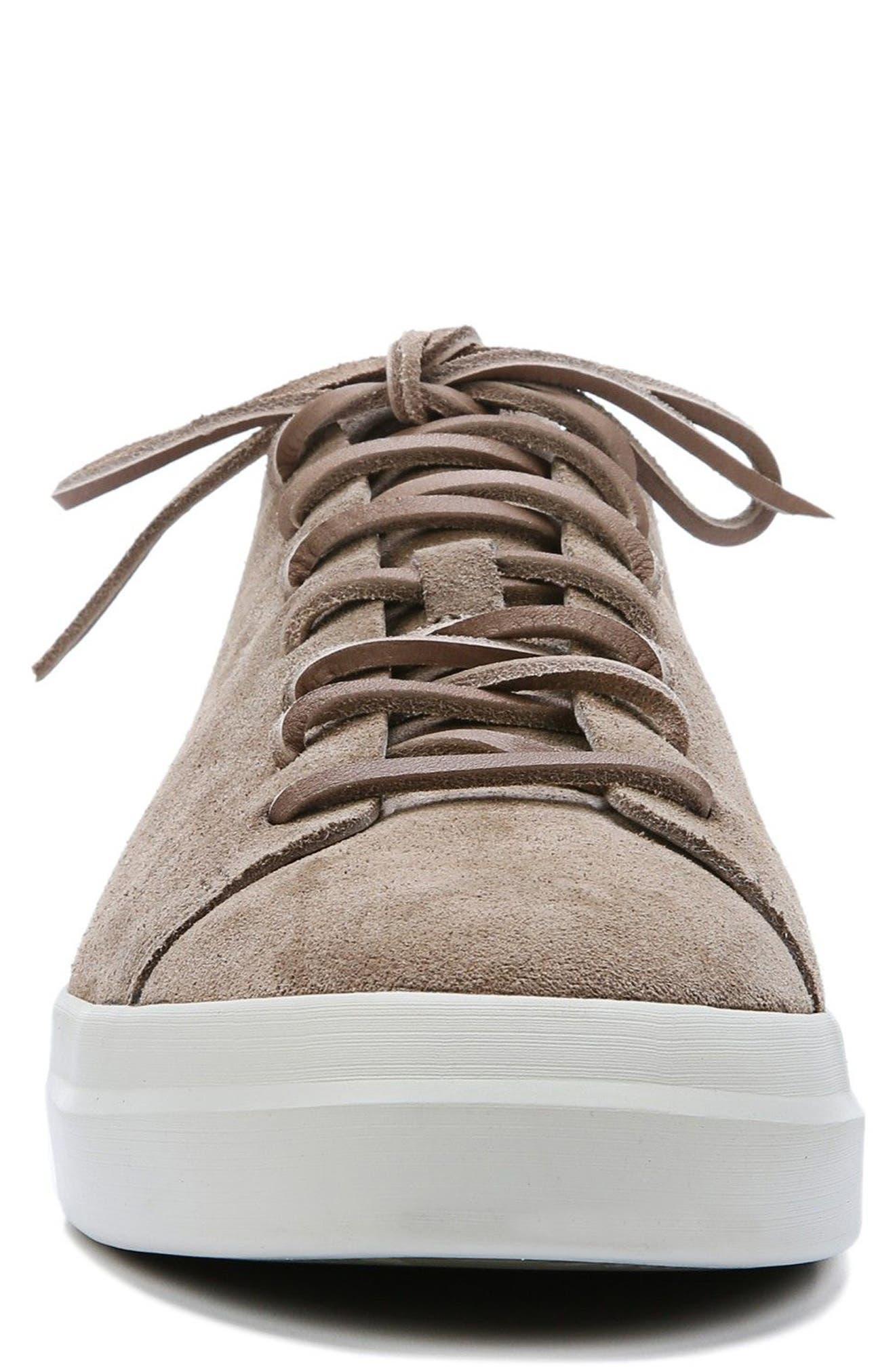 ,                             Copeland Sneaker,                             Alternate thumbnail 39, color,                             250