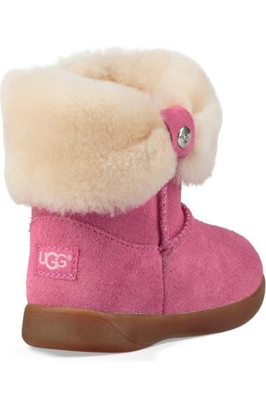 f5048558259 Ramona Classic Short Boot