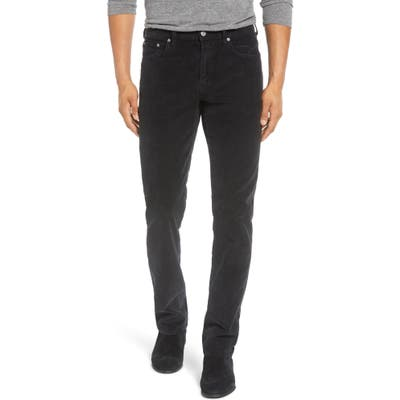 Citizens Of Humanity Gage Slim Straight Leg Jeans, Blue
