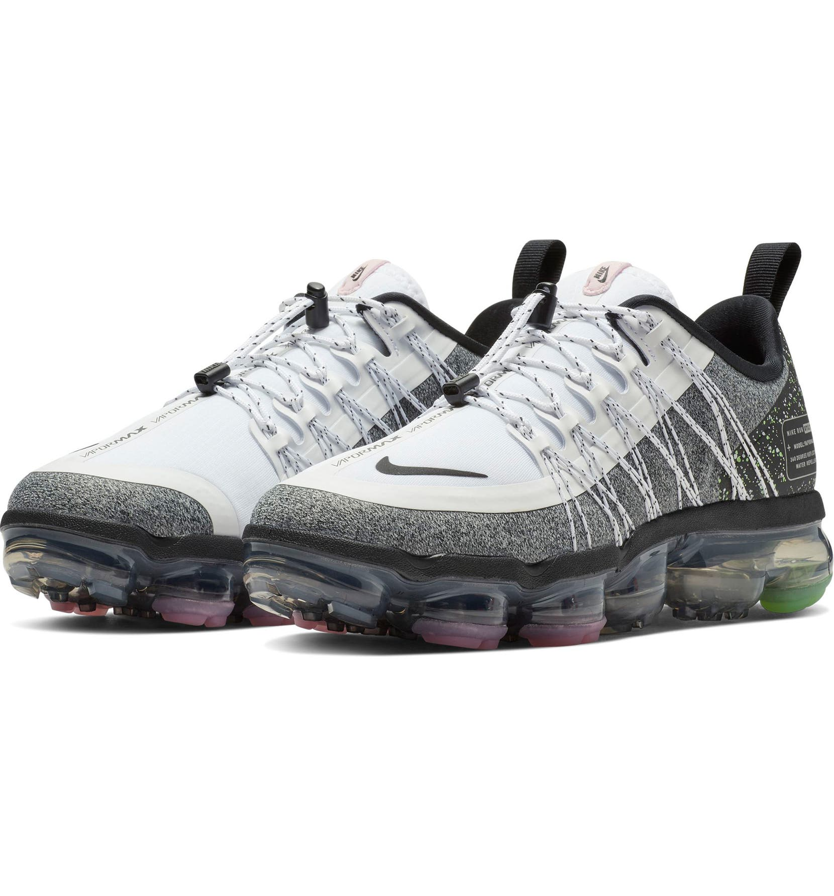 buy online 08aea 51882 Air VaporMax Run Utility Sneaker