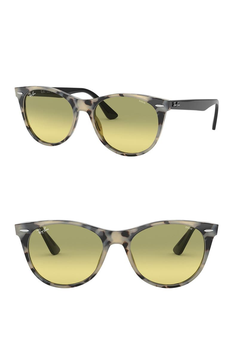 Ray-Ban Sunglasses Under 0 at Nordstrom Rack!