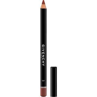 Givenchy Magic Khol Eyeliner Pencil - 3 Brown