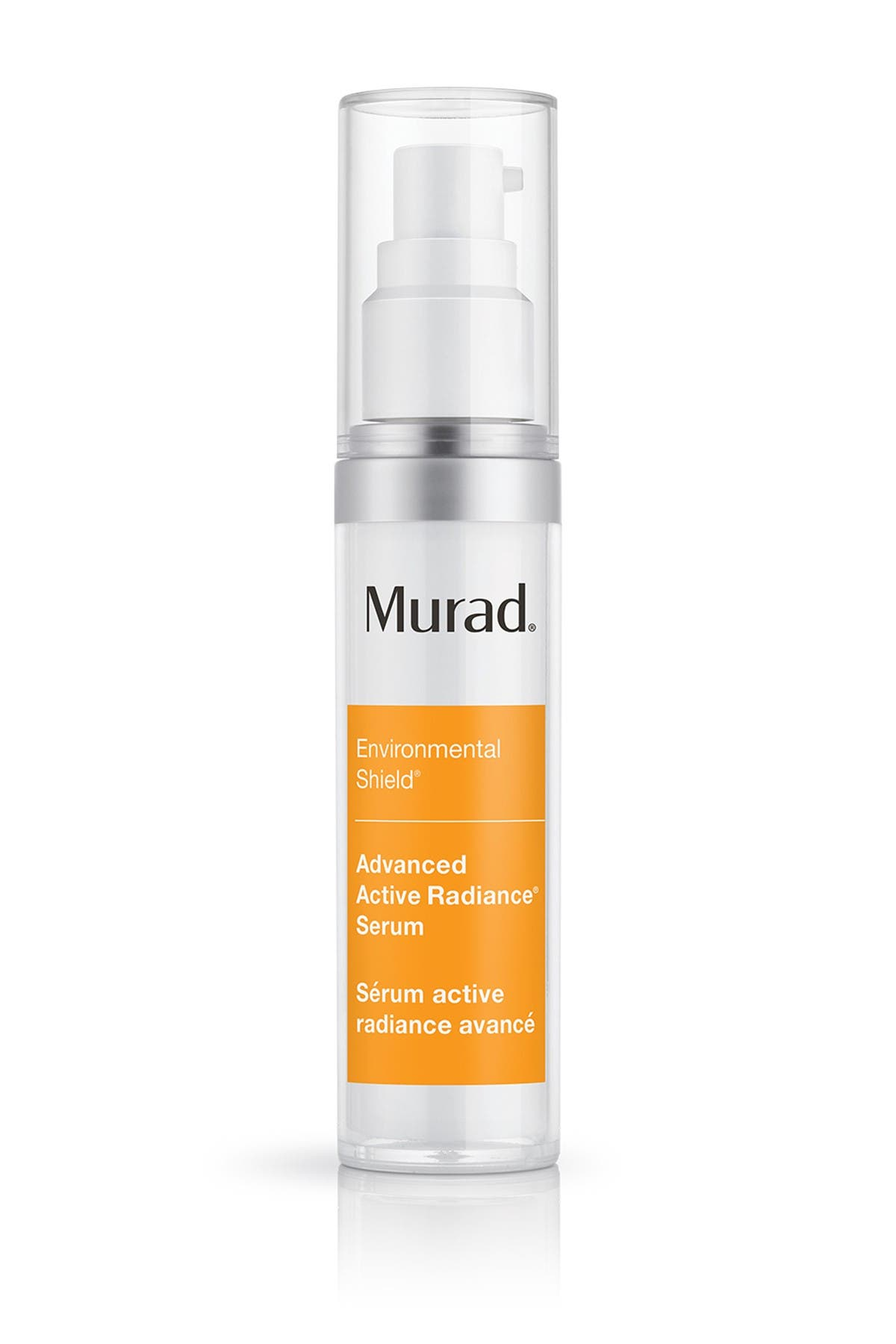 Image of Murad Advanced Active Radiance Serum