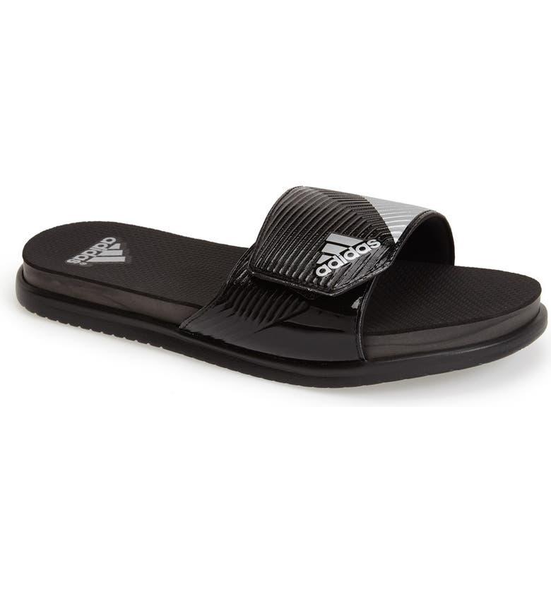 taille 40 2a9ff 8b0c1 'Supercloud Plus' Slide Sandal
