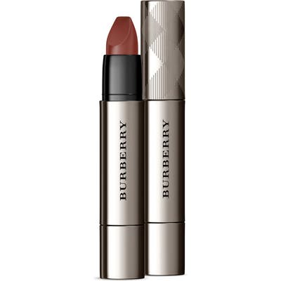 Burberry Beauty Full Kisses Lipstick - No. 549 Oxblood