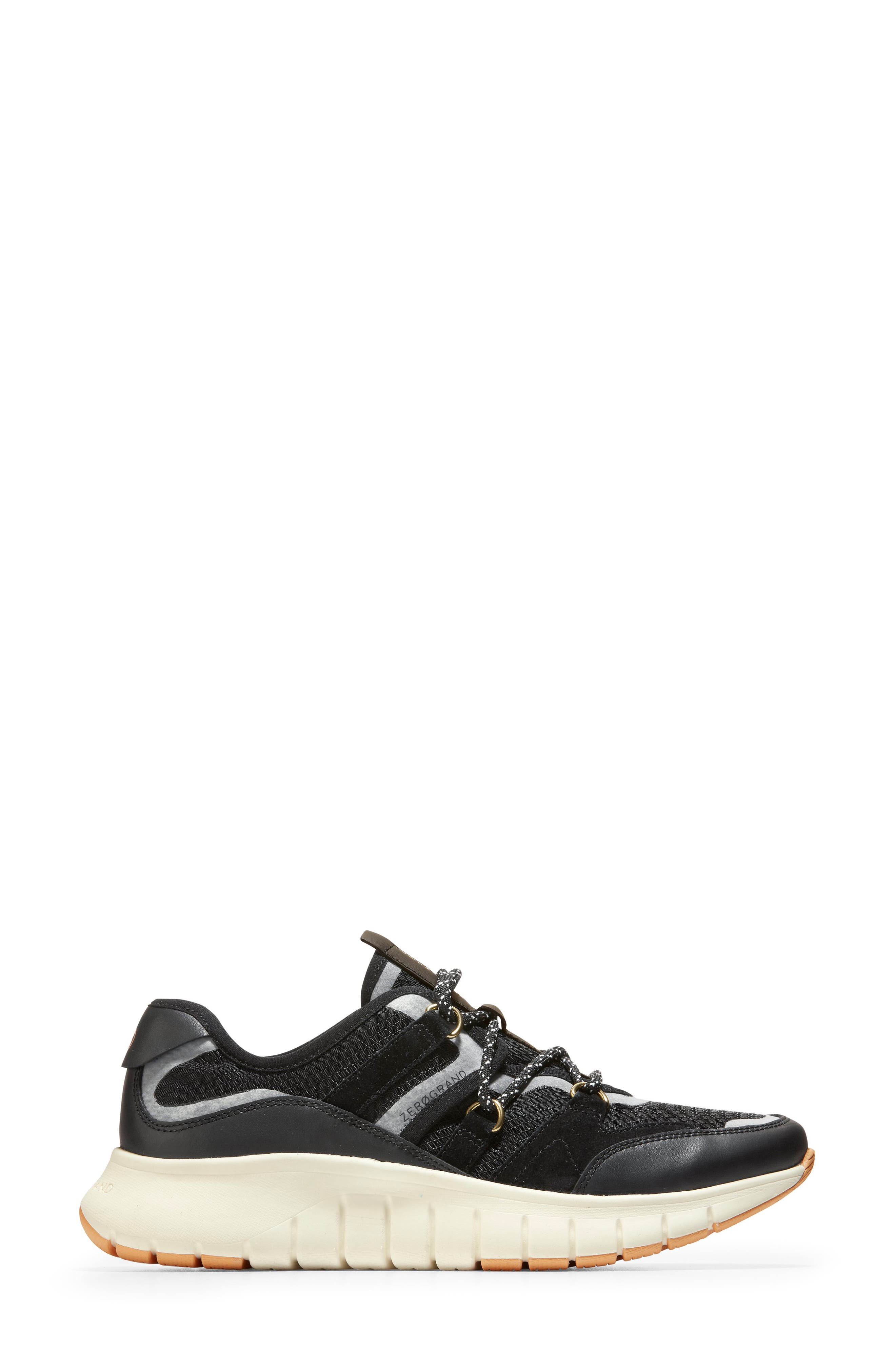 Zerogrand Flex Sneaker