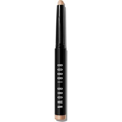 Bobbi Brown Long-Wear Cream Shadow Stick -