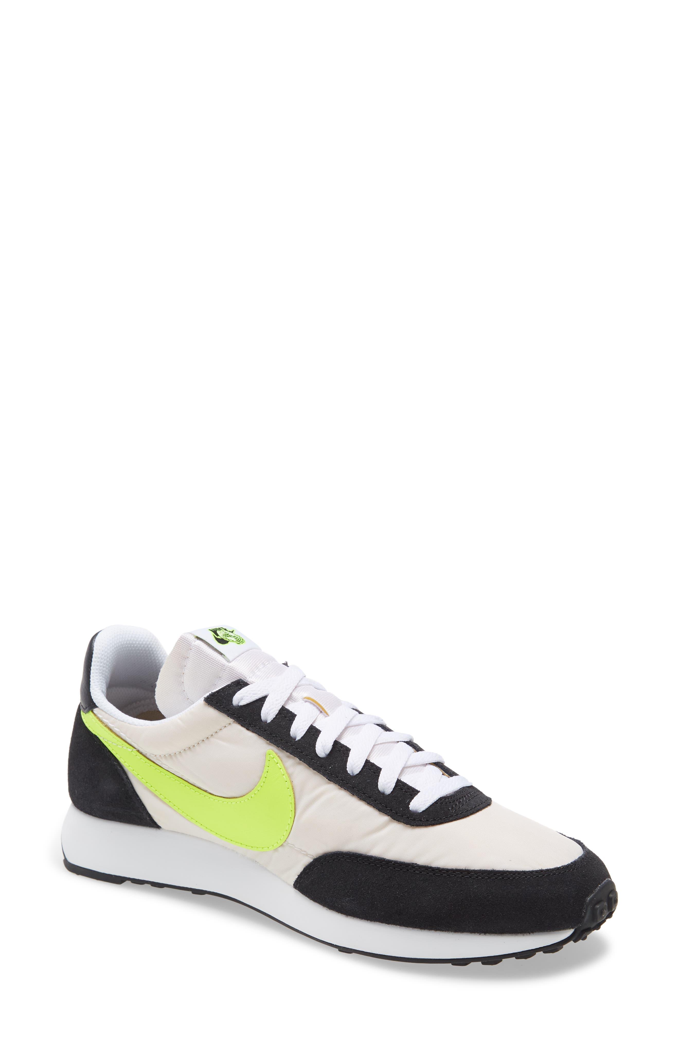 Men's Nike Air Tailwind 79 Ww Sneaker