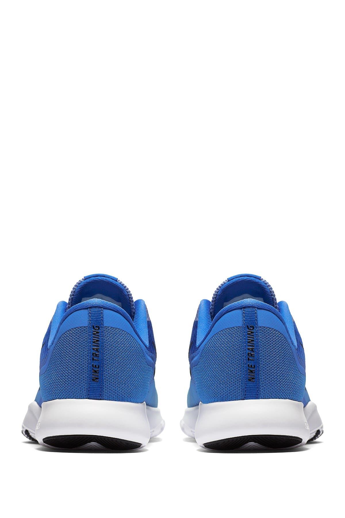 Nike | Free Form TR Fade Sneaker