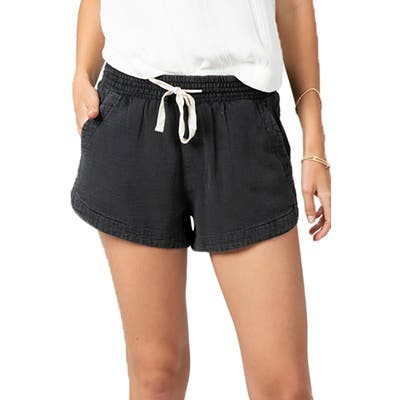 Rip Curl Surf Shorts, Black