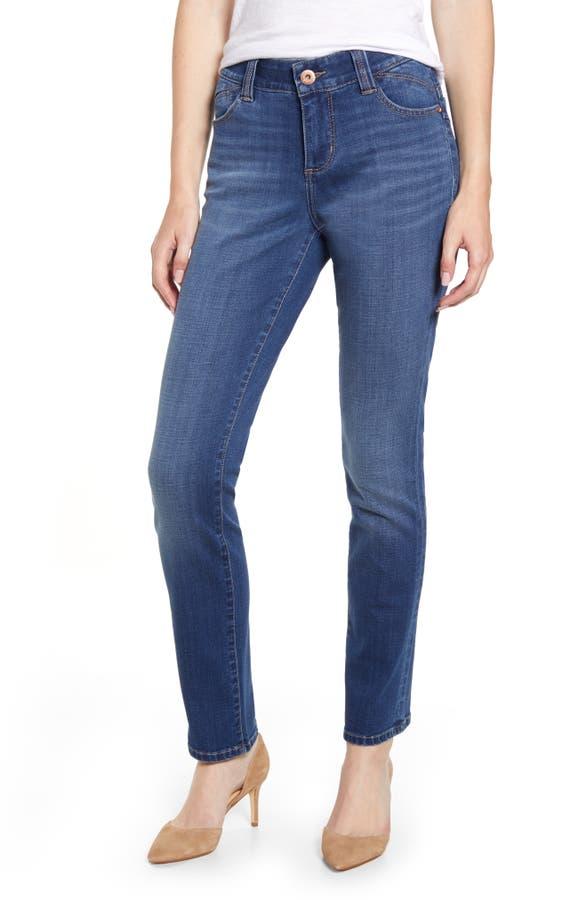 Jag Jeans MICHELLE VINTAGE SLIM JEANS