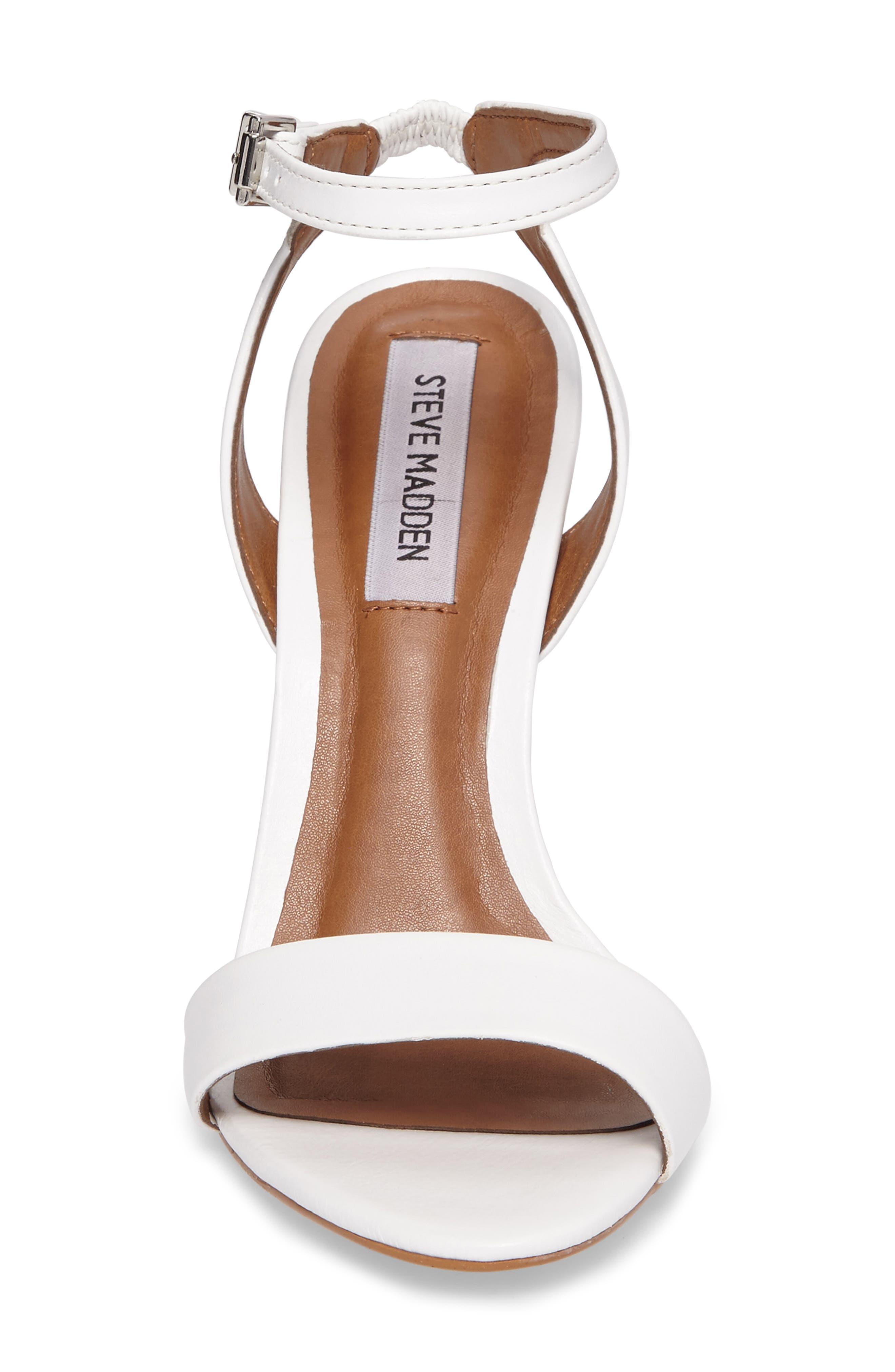 ,                             Landen Ankle Strap Sandal,                             Alternate thumbnail 22, color,                             110