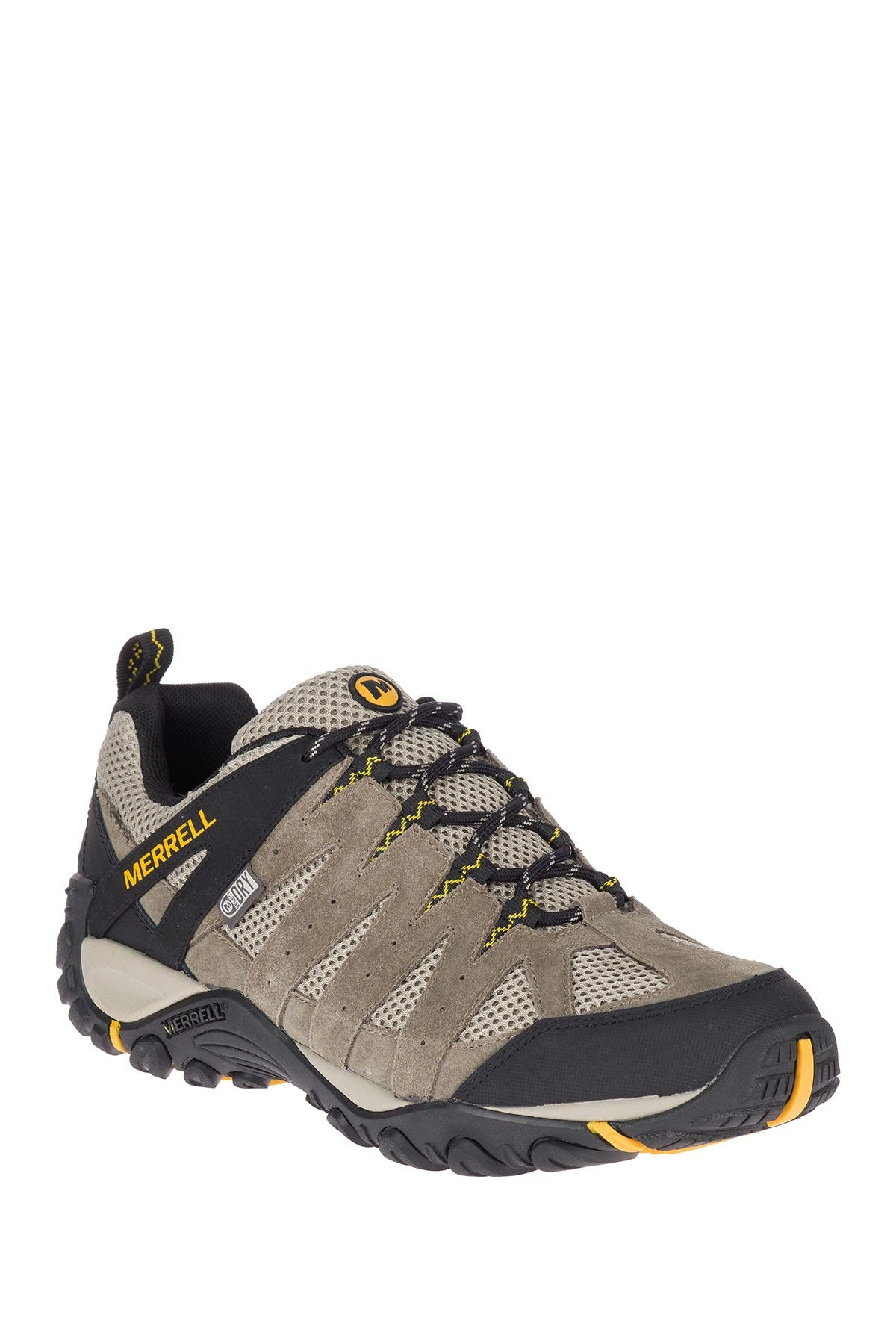 Accentor 2 Vent Waterproof Hiking Boot