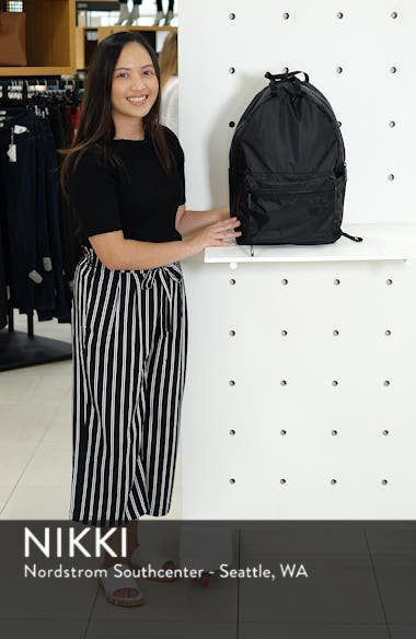 HS6 Studio Collection Backpack, sales video thumbnail