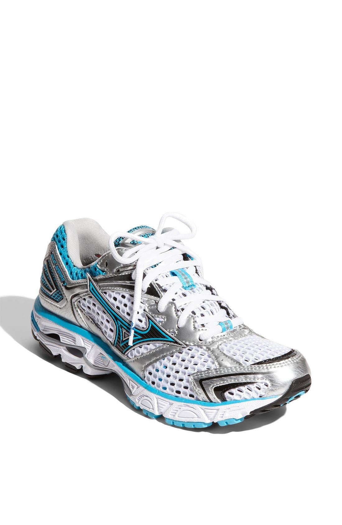 mizuno running shoes nordstrom zero