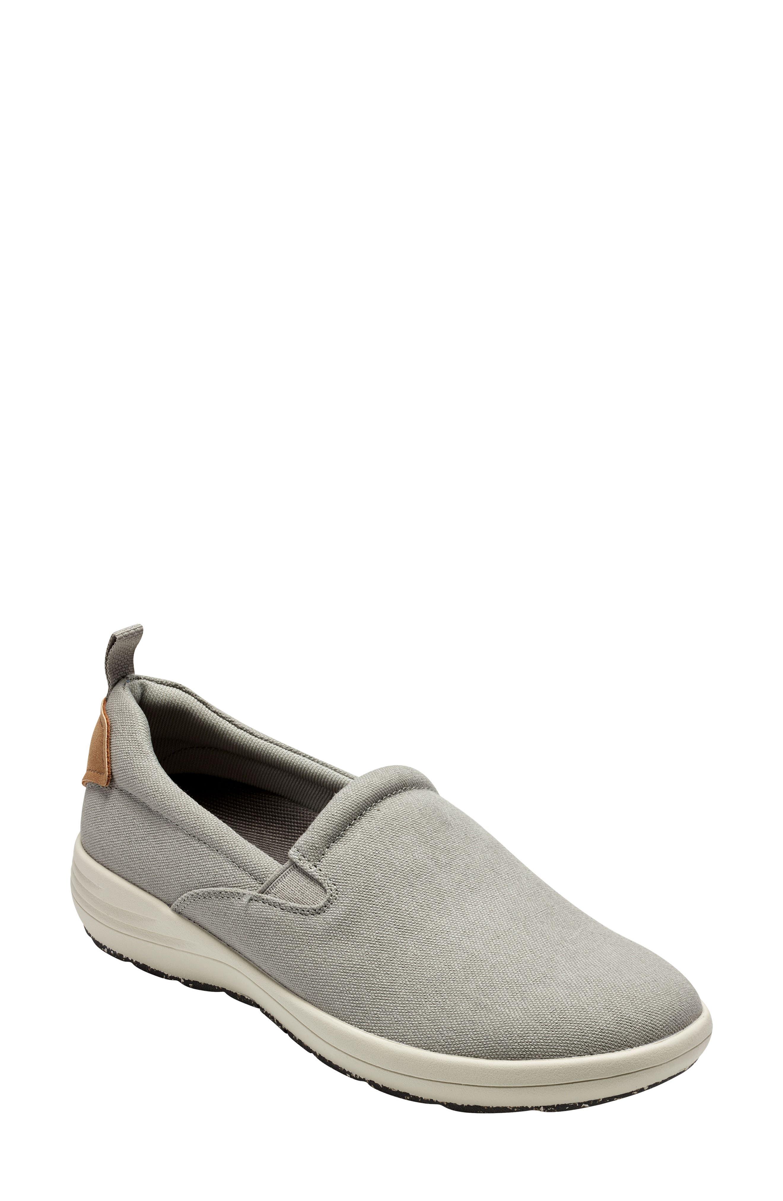 Sustain 7 Slip-On Sneaker