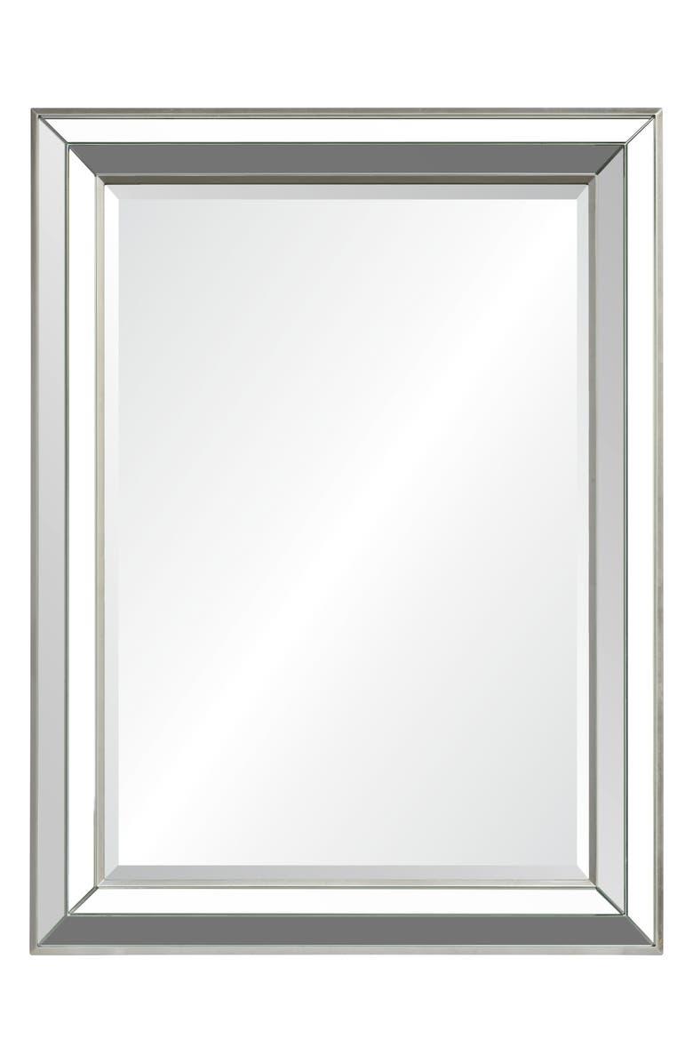 RENWIL Hawkwell Mirror, Main, color, 040