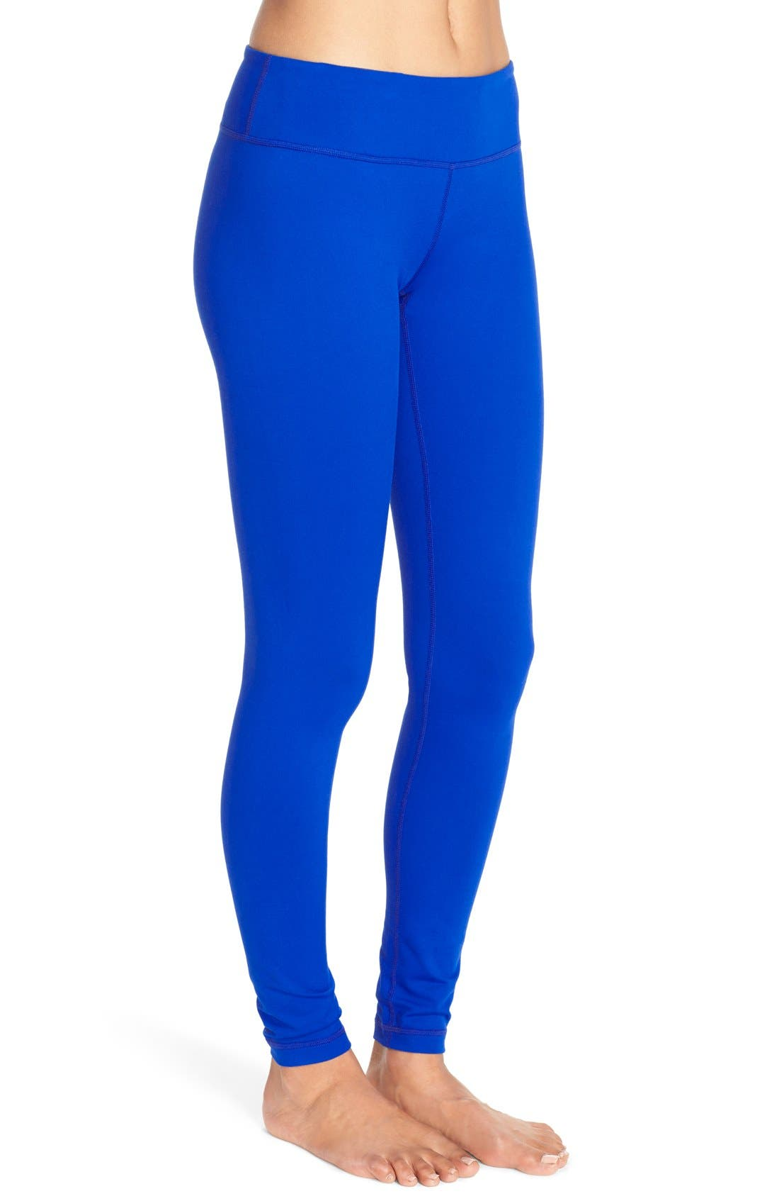 ,                             Live In Leggings,                             Alternate thumbnail 78, color,                             406