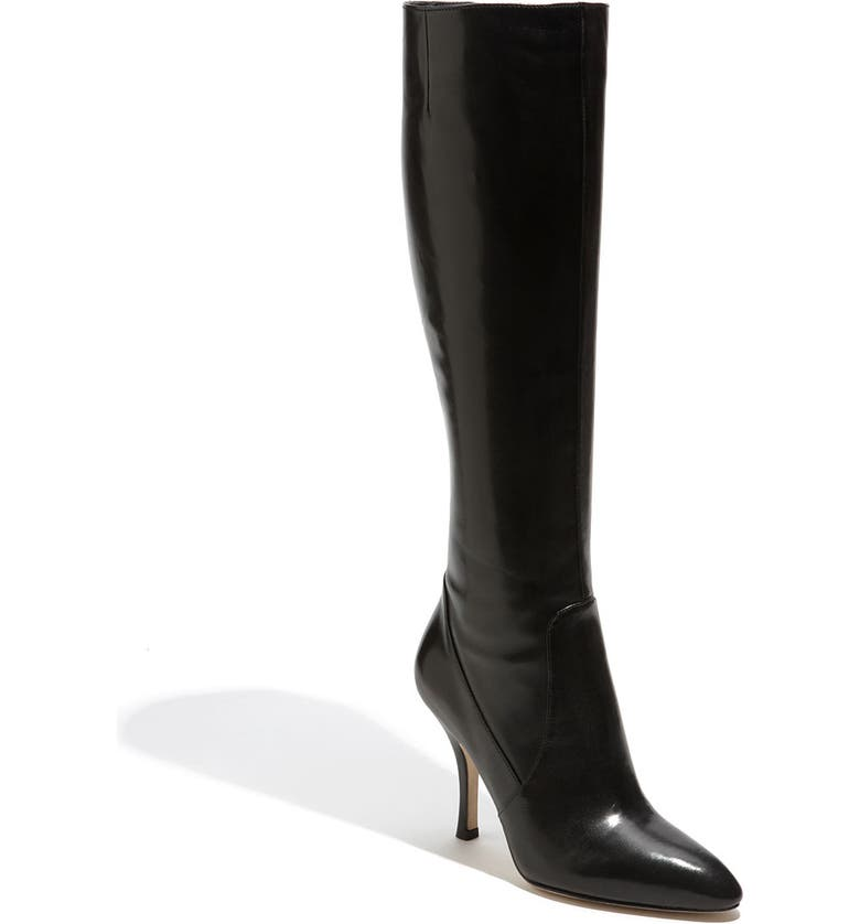 VIA SPIGA 'Piper' Boot, Main, color, 001