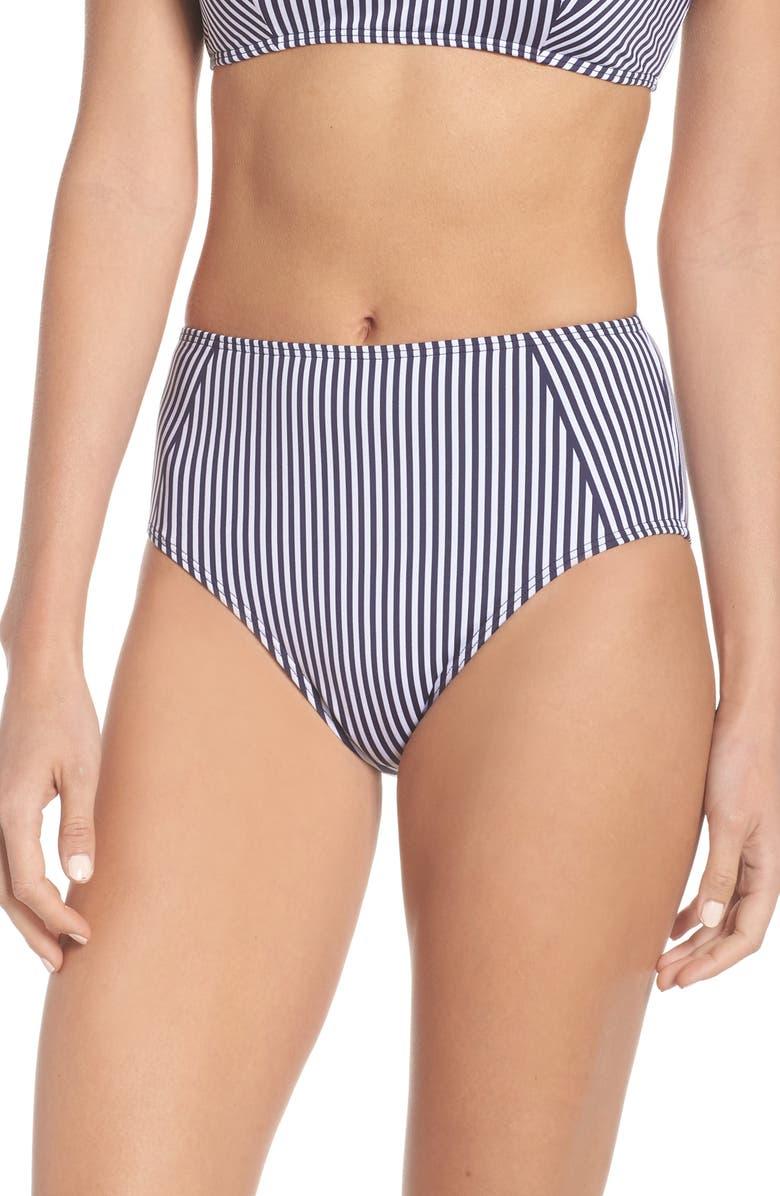 MEI L'ANGE Mei L'ange Ariana Bikini Bottoms, Main, color, 410