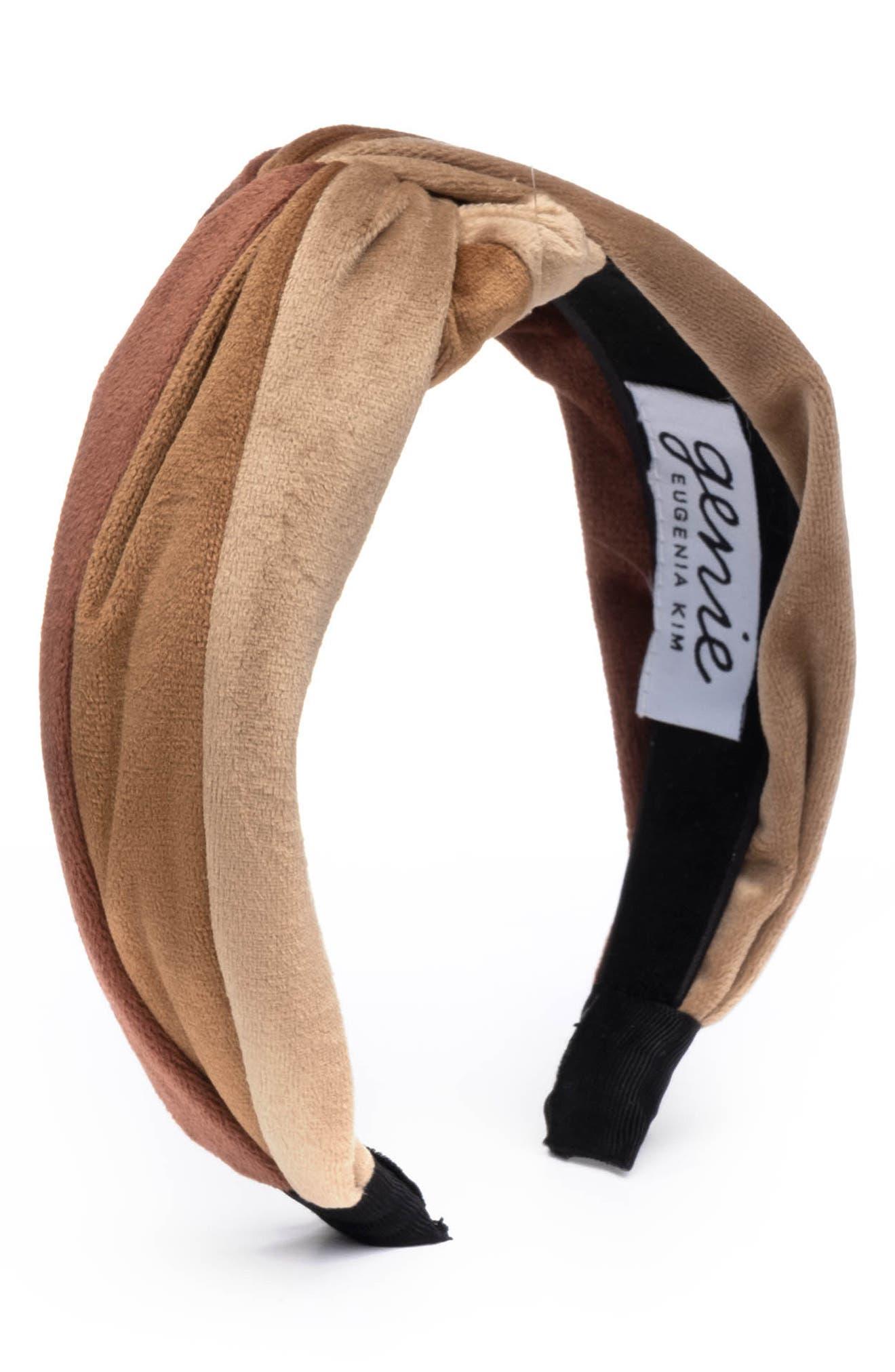 Deanna Headband