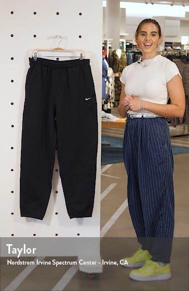 Men's Pants, sales video thumbnail