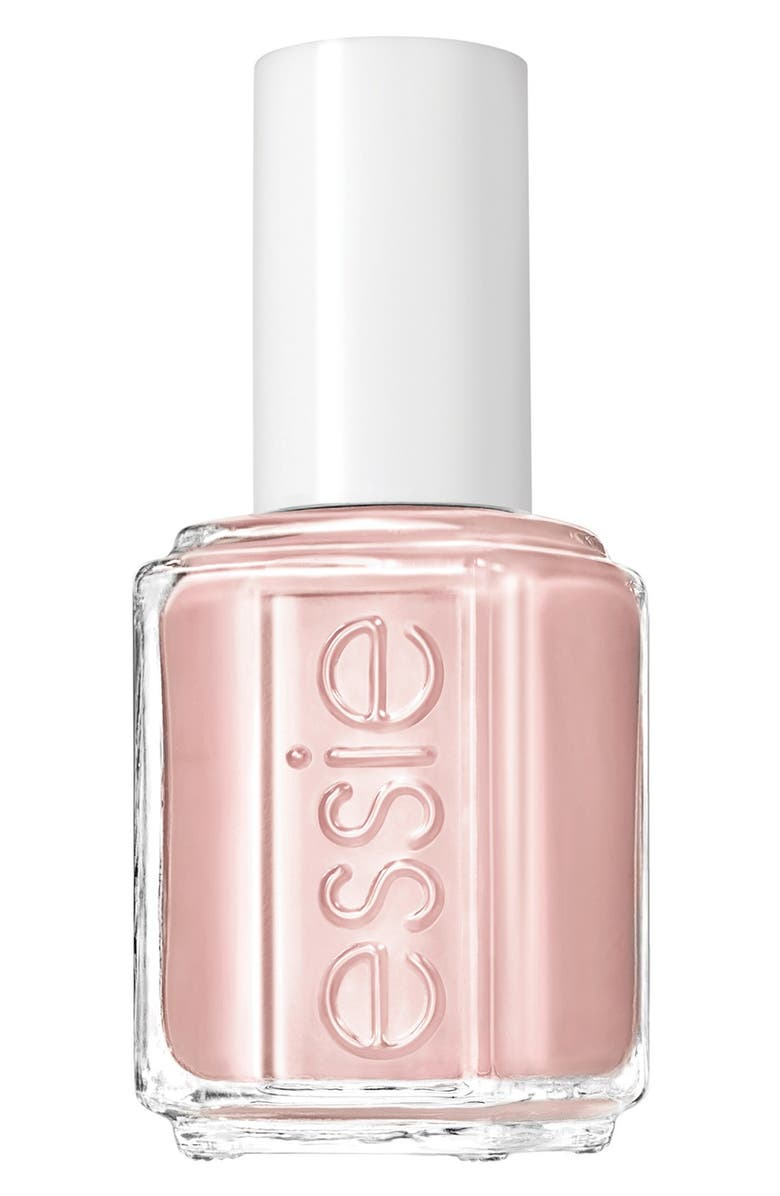ESSIE <sup>®</sup> 'Spring' Nail Polish, Main, color, 250