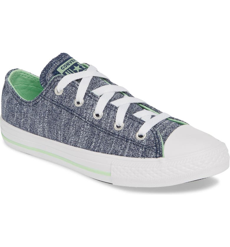 Converse Chuck Taylor All Star Sneaker Toddler Little Kid Big Kid