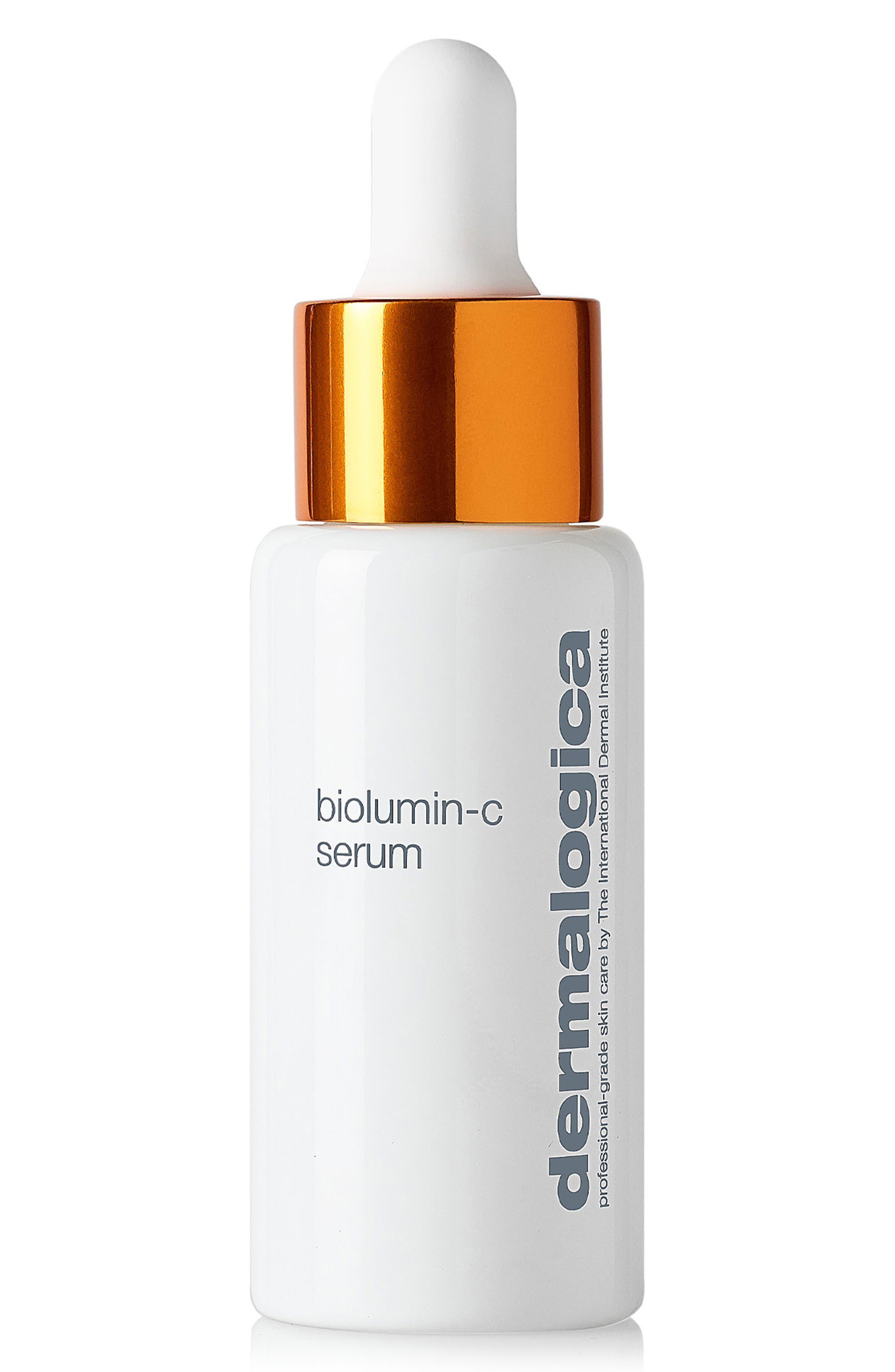 BioLumin-C Vitamin C Serum | Nordstrom