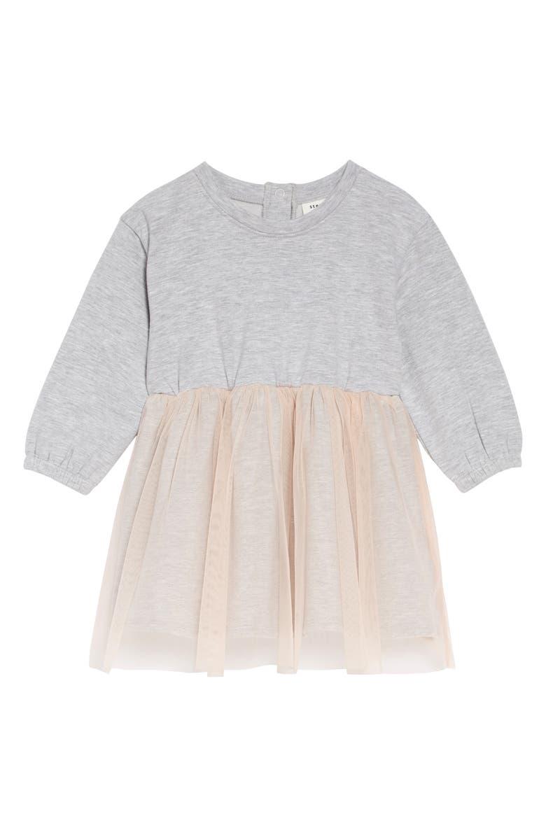 c32b4134615bc Modern Ballet Dress