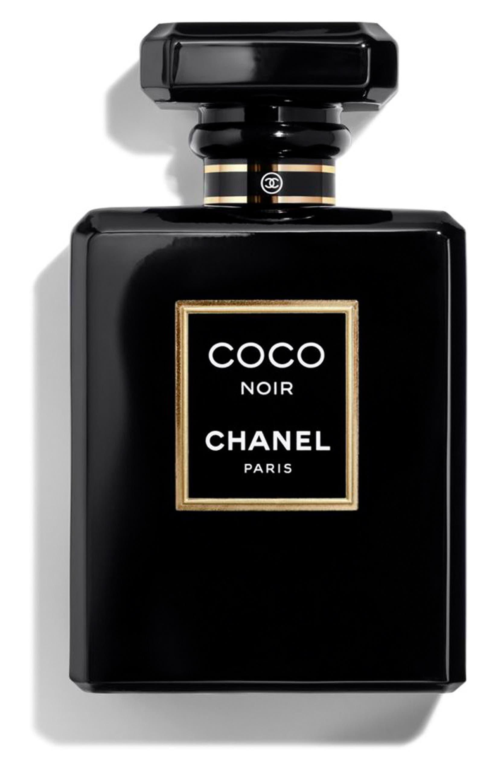bc7ef5ef34 COCO NOIR Eau de Parfum Spray