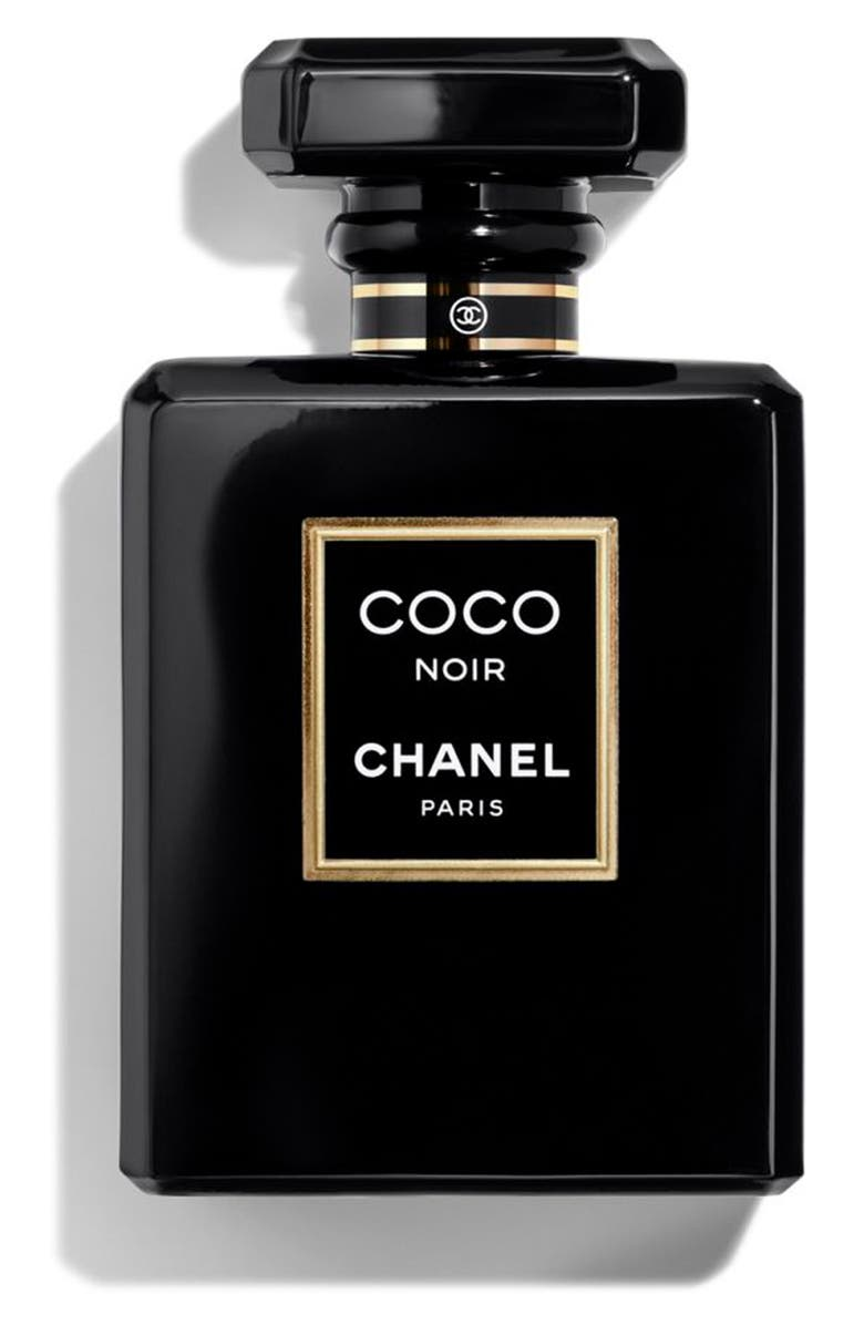 Coco Noir De Spray Parfum Eau zSUqMGVp