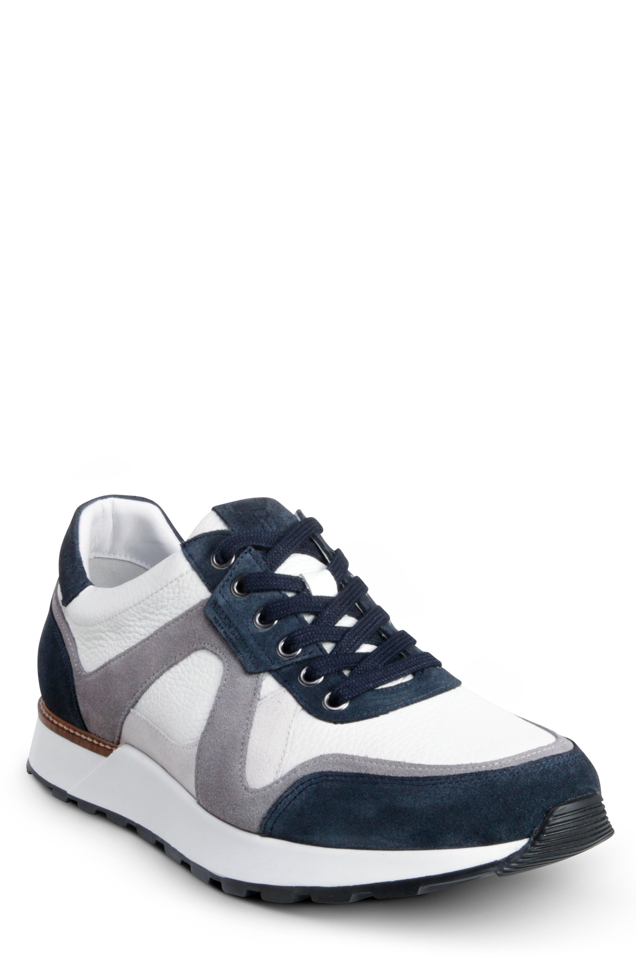Image of Allen Edmonds A-Trainer Sneaker