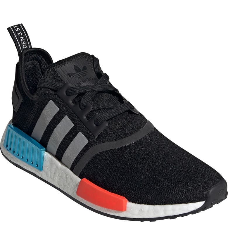 Originals NMD R1 Sneaker