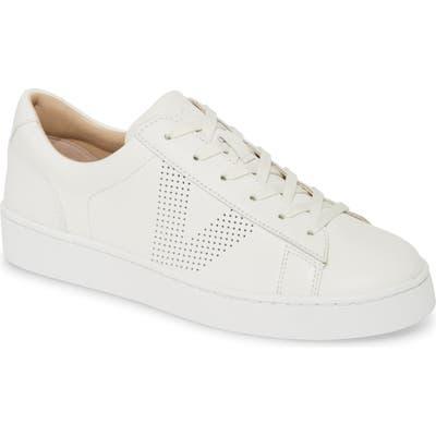 Vionic Honey Sneaker, White