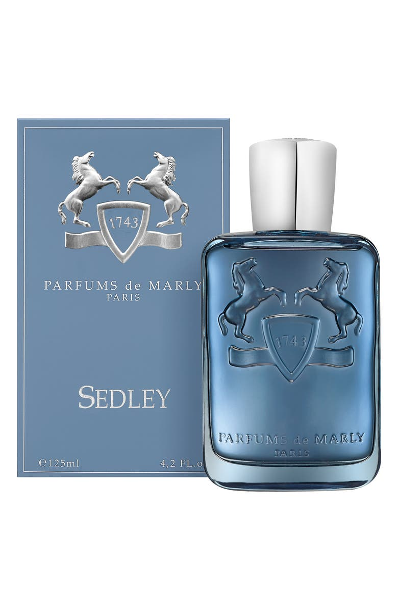 PARFUMS DE MARLY Sedley Eau de Parfum, Main, color, NO COLOR