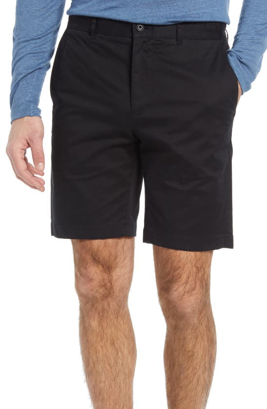 Vince Shorts GRIFFITH LIGHTWEIGHT CHINO SHORTS