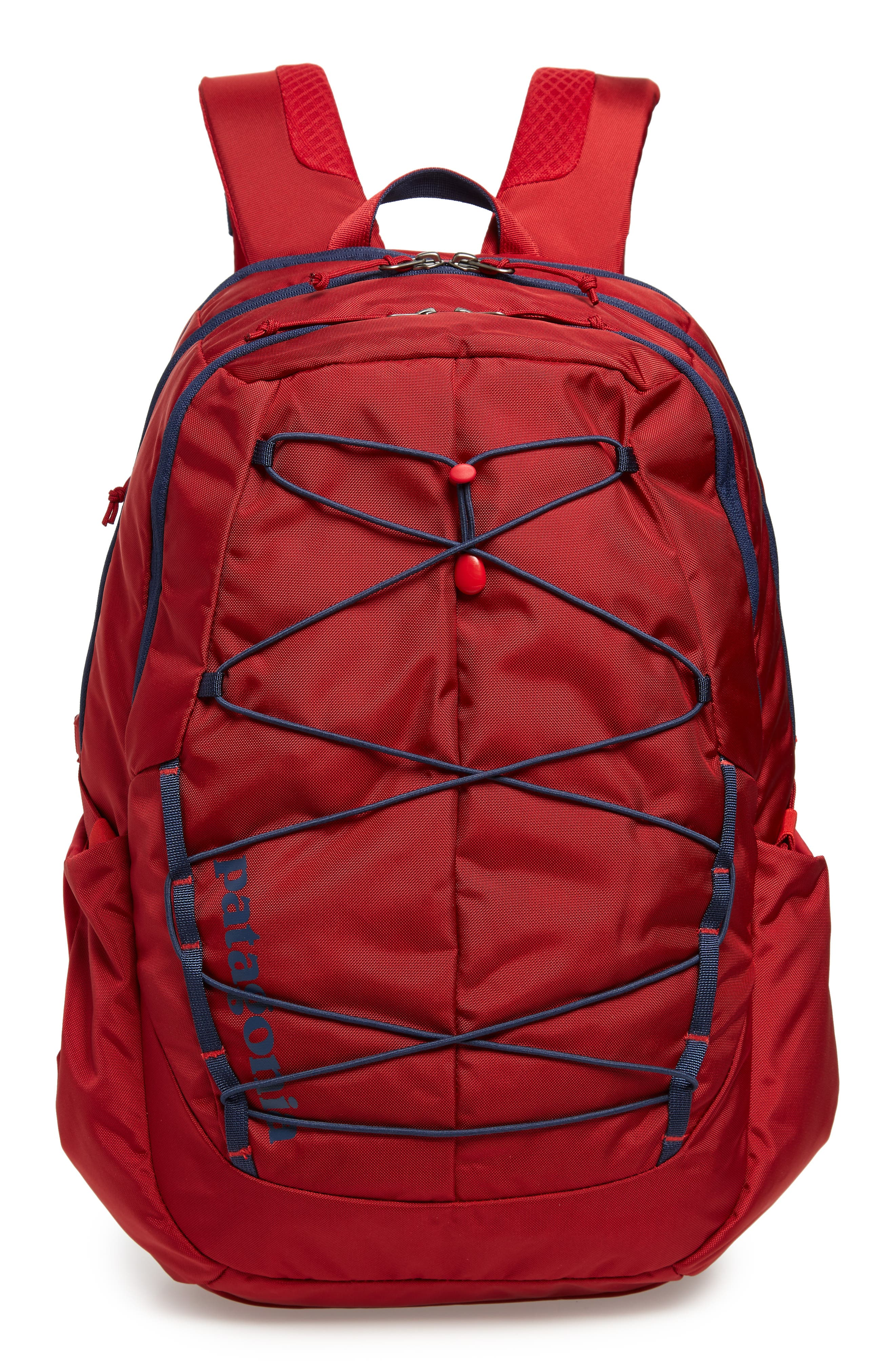 Patagonia Chacabuco 30-Liter Backpack -
