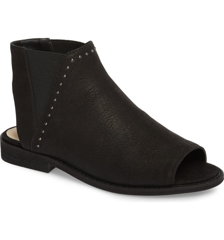SOLE SOCIETY Birty Bootie, Main, color, 001