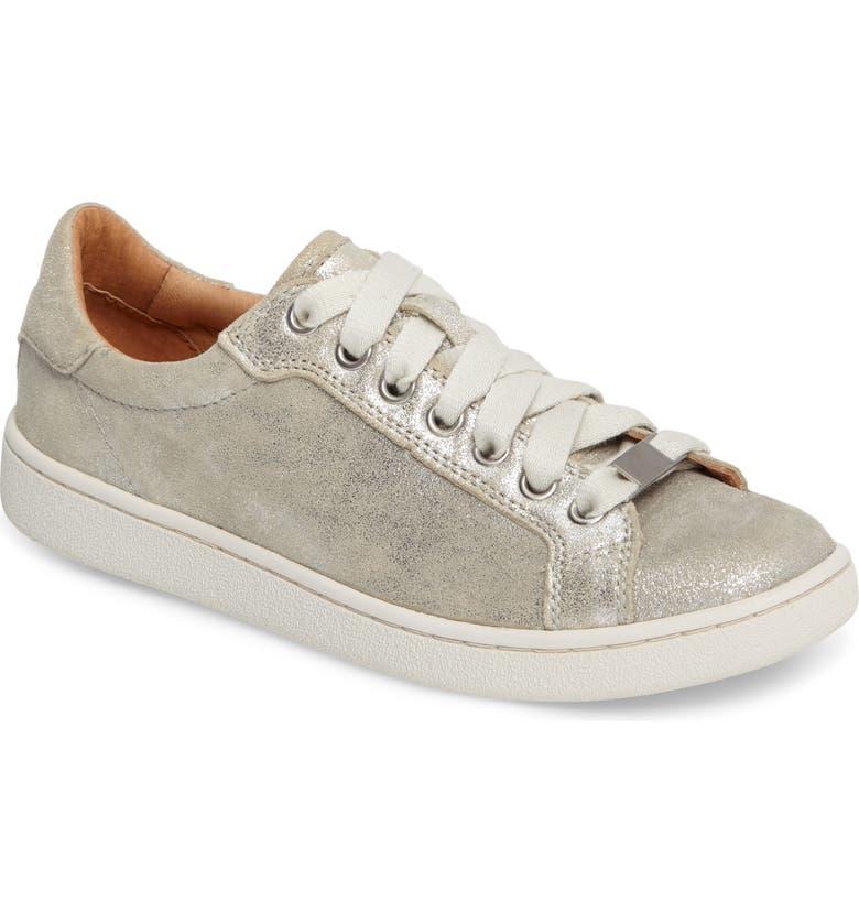 f86df02c45a Milo Stardust Sneaker