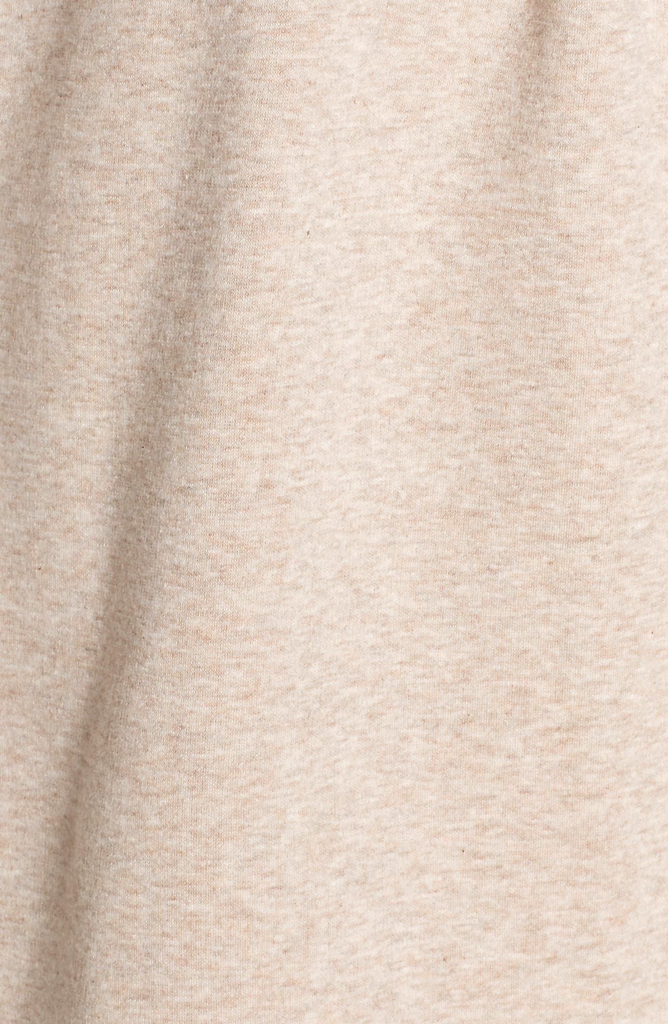 ,                             Duffield II Robe,                             Alternate thumbnail 59, color,                             265