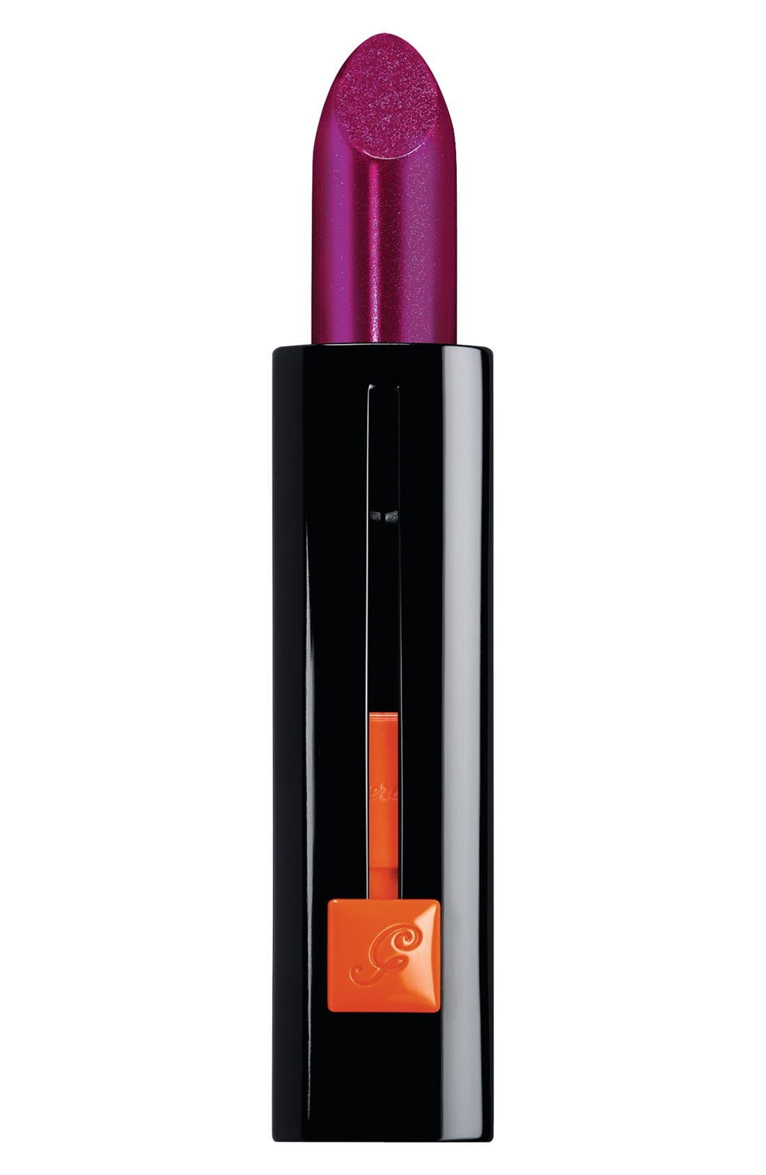 ,                             'Rouge Automatique' Lip Color,                             Main thumbnail 55, color,                             500