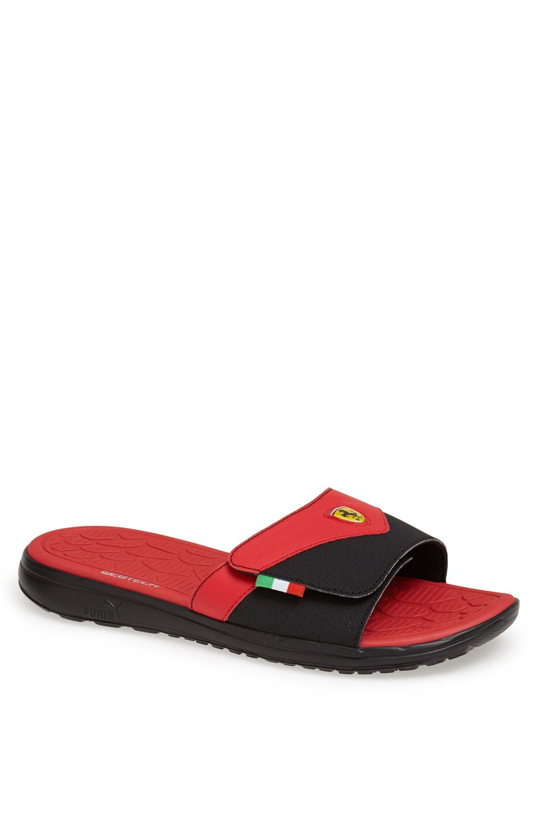 Puma Ferrari Flip Flops Cheaper Than Retail Price Buy Clothing Accessories And Lifestyle Products For Women Men