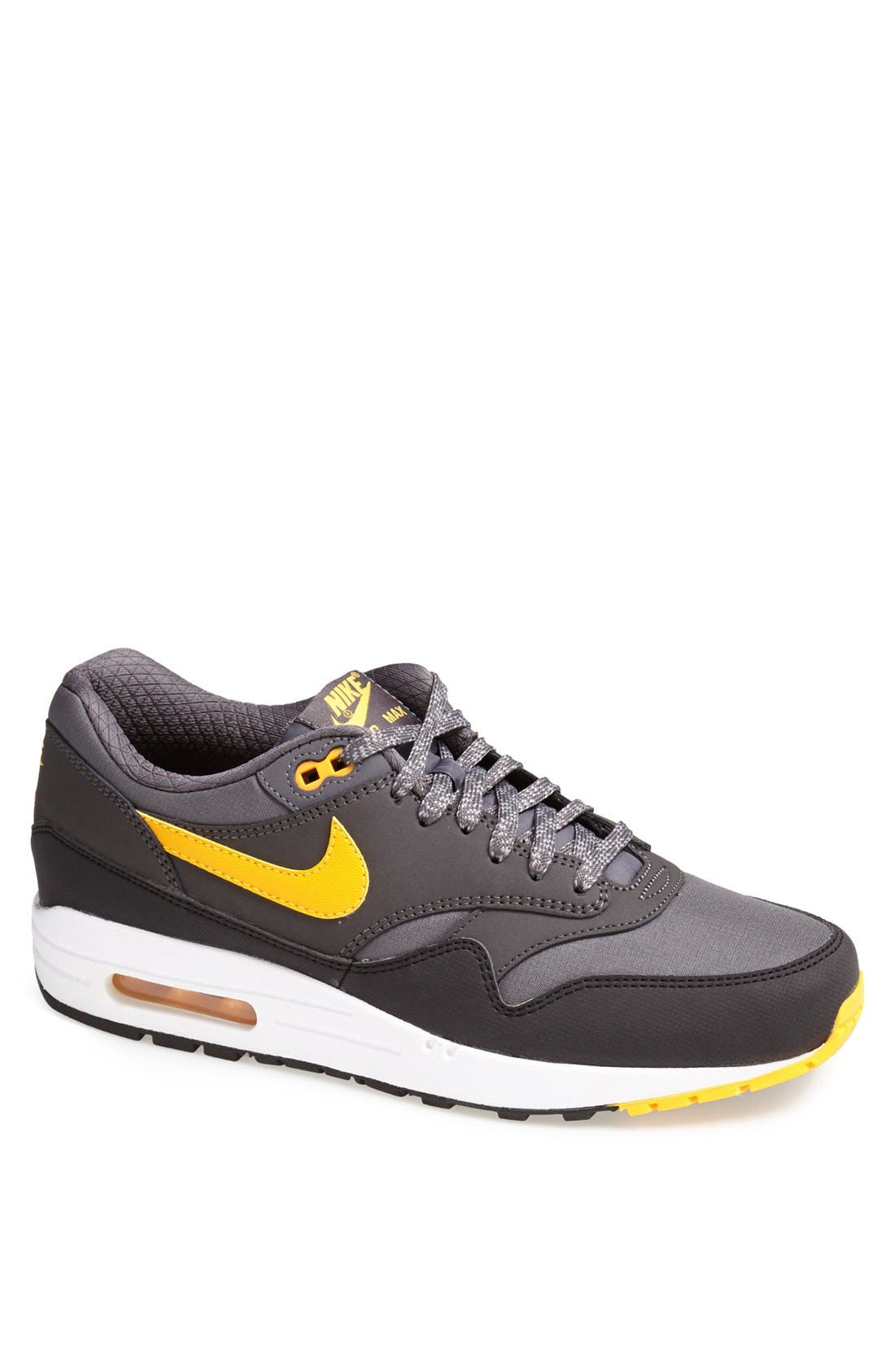 ,                             'Air Max 1 Essential' Sneaker,                             Main thumbnail 53, color,                             080