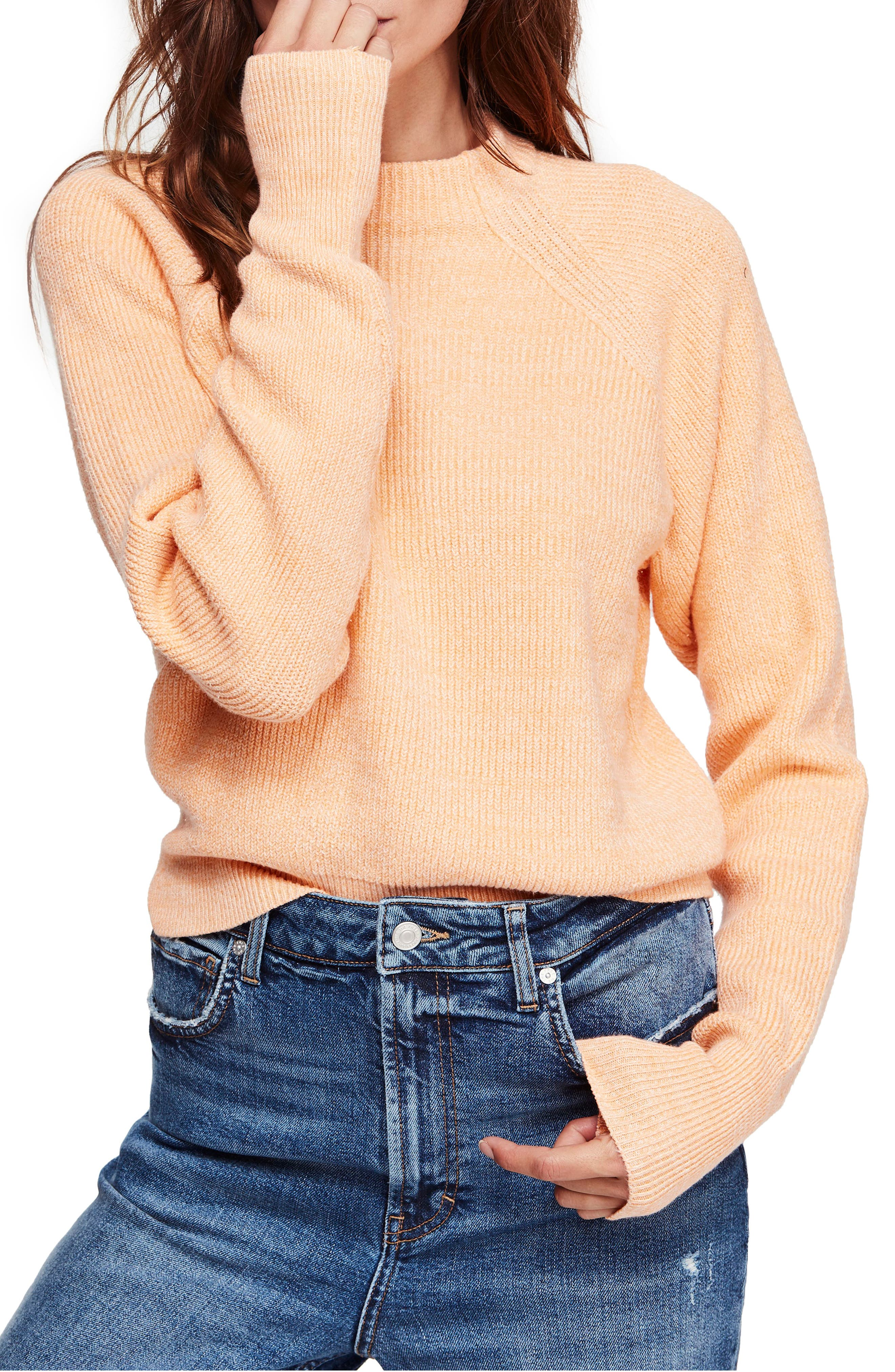 ,                             Too Good Sweater,                             Main thumbnail 41, color,                             950