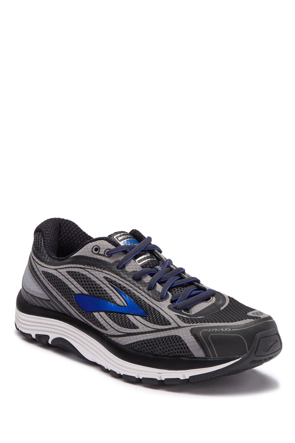 Brooks | Dyad 9 Trail Running Shoe