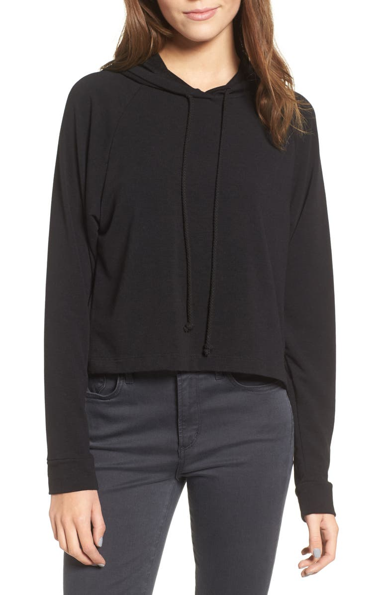 BP. French Terry Hoodie, Main, color, 001