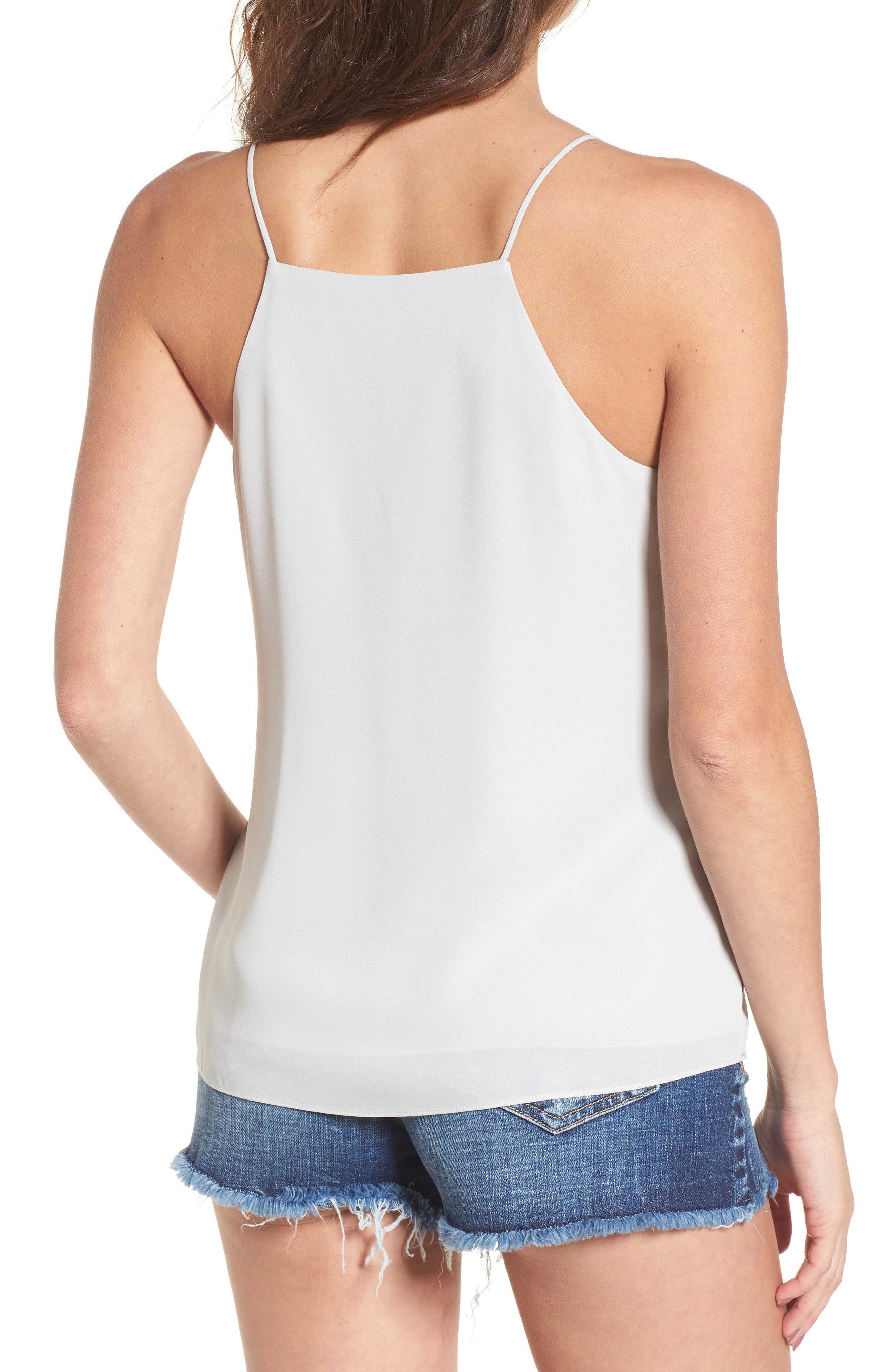 ,                             Posie Strappy Camisole,                             Alternate thumbnail 51, color,                             020