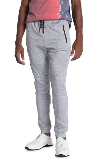 Image of Burnside Fleece Drawstring Pants