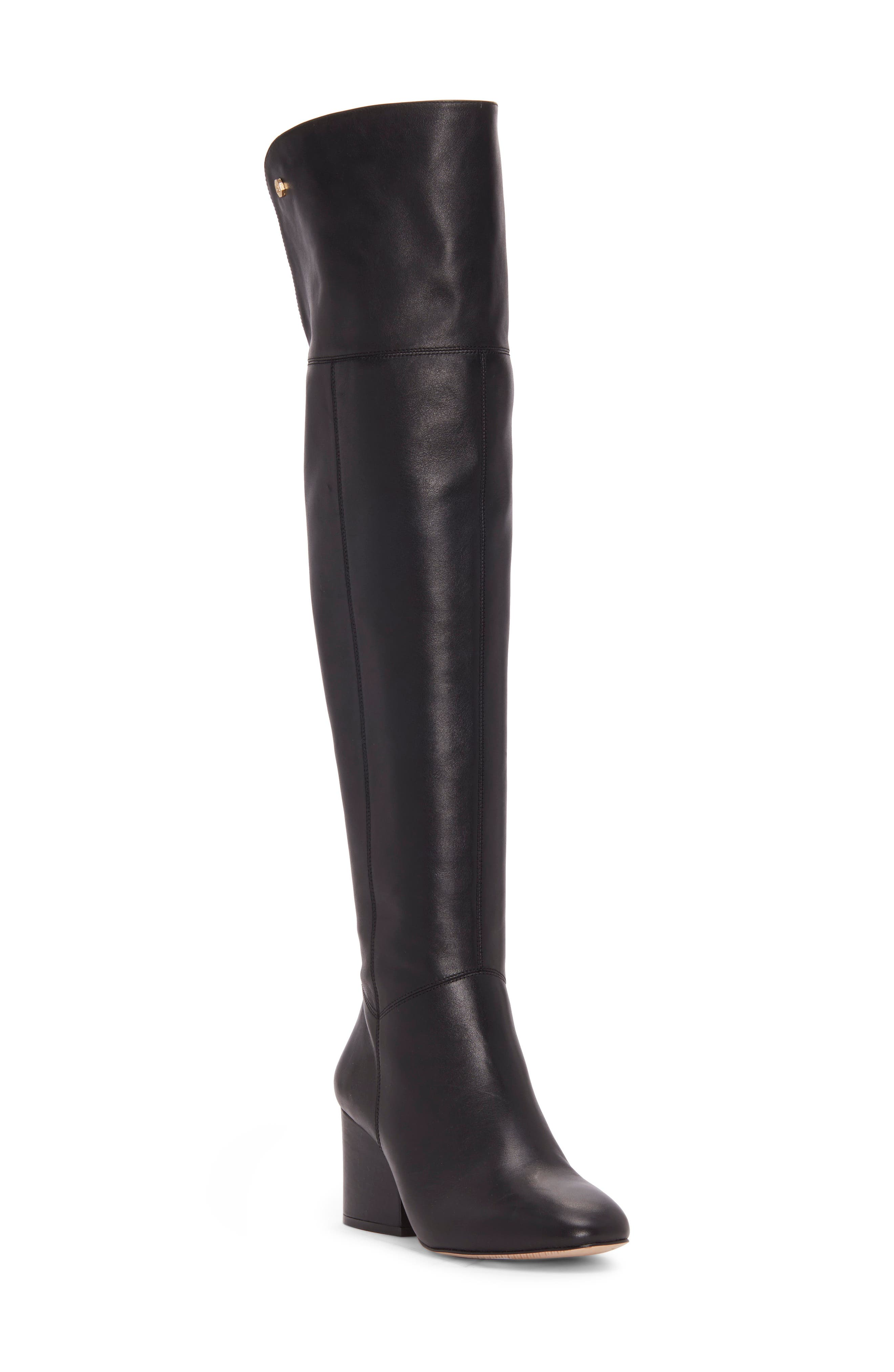 Louise et Cie Vayna Over the Knee Boot (Women)